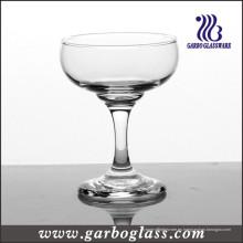 Copas de cristal de champán, copa (GB08R1005)