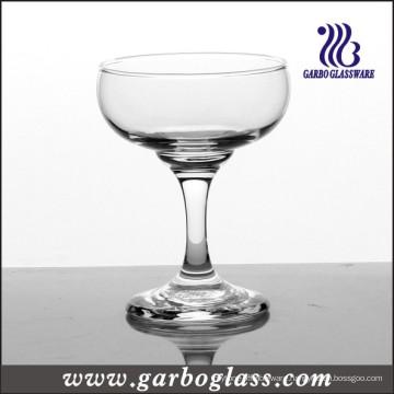 Glass Champagne Stemware, Goblet (GB08R1005)