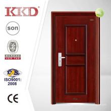 Wohnung Eintrag Stahl Sicherheit Tür KKD-586