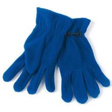 Polar Fleece Gloves (SEF-9017)