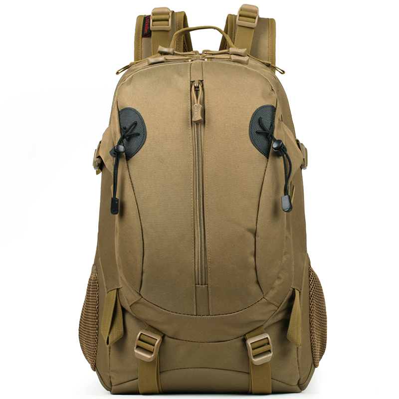waterproof backbag