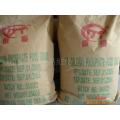 Agente Anti-aglomerante Fosfato Tricálcico TCP
