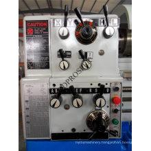CE TUV Best Quality High Precision Engine Lathe (C6246)