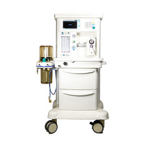 Medical Equipment Icu Surgical Anesthesia Machine With Good Discount