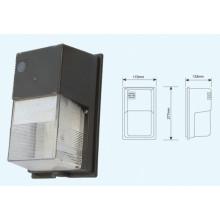 Настенный светильник Ds-407