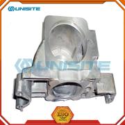 High grade Zinc die casting parts