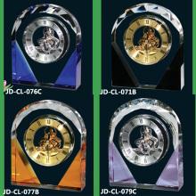 Presentes Modern Modern Modern Clock Clock