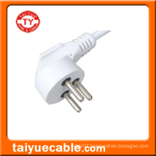 Israel Power Cable/Kettle Power Cable /Cooking Power Cable