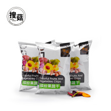 Amazon delicious and healthy brands LUNCH OFFICE SNACK healthy chinese snacks