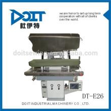 Legger Pressmaschine DT-E26