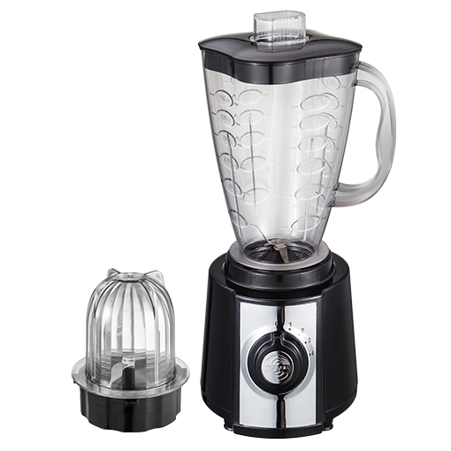 Good quality cheap electric food processor blender