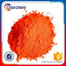 Solvent-Farbstoff und Küpenfarbstoff-Tinte