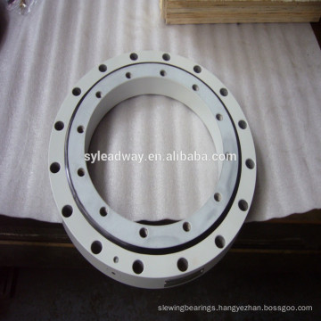 GB42CrMo turntable bearings heavy duty for komatsu excavator spare parts
