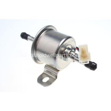 Holdwell Fuel Pump 16851-52030 do koparki Kubota