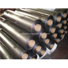 High Quality Graphite Film