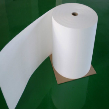 Composite Fiber Glass Filter Paper