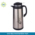hot sale vacuum water kettle