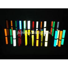Lámina reflectante de acrílico Commercial Grade TM3200