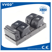 Auto Window Lifter Switch Use for Audi A4 Avant Q5