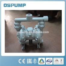 kleine Membranpumpe Luftbetätigte Membranpumpe AOD Pumpen