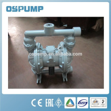 small Diaphragm Pump Air Operated Diaphragm Pump AOD pumps