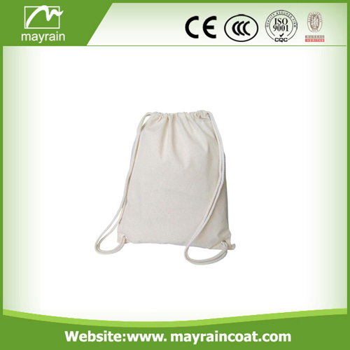 Best Selling Promotiol Bag