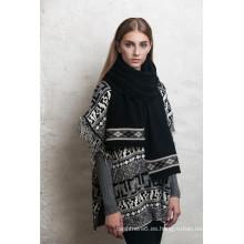 Bufanda de cuello de bufanda de fábrica con alta calidad