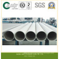 0Cr18Ni9 Stainless Steel Seamless Pipe China Manufacturer