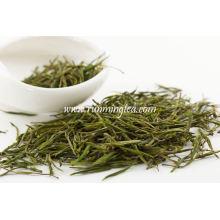 natural green tea