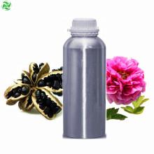 Vente en gros de produits de santé d'extraction supercritique d'huile de pivoine