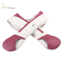 Neck and Shoulder Massager Tapping Body Massager