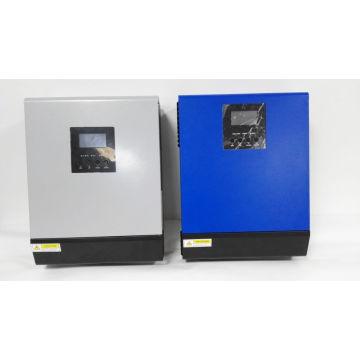 MPPT Solar Inverter for Home