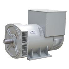 New Hotsales brushless Synchronous AC alternator with stamford design