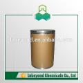 maltodextrine de haute qualité, poudre de maltodextrine, CAS NO 9050-36-6