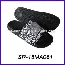 printed eva slipper cheap eva slipper hotselling eva slipper