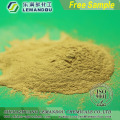 Prohexadione Calcium CAS 127277-53-6
