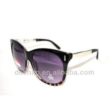 2014 design sunglasses from yiwu for custom logo