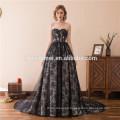 2018 women off shoulder sexy evening guangzhou black bandage dress