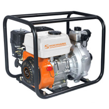 Pompe à eau à haute pression d'essence (HC-168F15H)