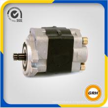 Cast Iron Body Forklift Oil Pump/Hydraulic Gear Pump