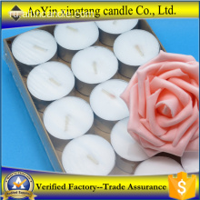 Wholesale+Catholic+Religious+Paraffin+Wax+Tealight+Candle