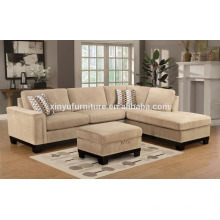 living room lounge sofa XYN2068