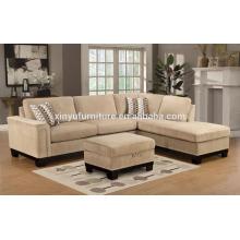 Sofá sala lounge XYN2068