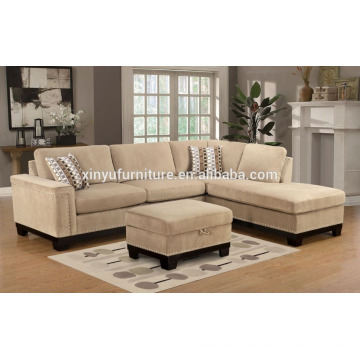 living room lounge sofa XYN2068