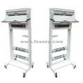 Garment Packaging Machine