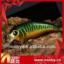 2013 NOEBY FISHING 45mm / 5g attirail artisanal