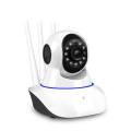 720P Home Wireless IP monitor camara Network camera