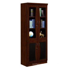 office furniture antique modular wooden office file cabinet design