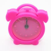 Reloj de mesa de reloj