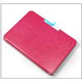 Original Case for Amazon Kindle Voyage Flip PU Leather Case